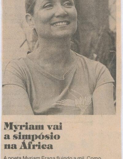 A Tarde - 07-11-1986