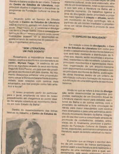 A Tarde - 08-08-1982