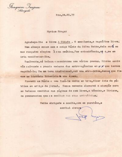 Joaquim Inojosa