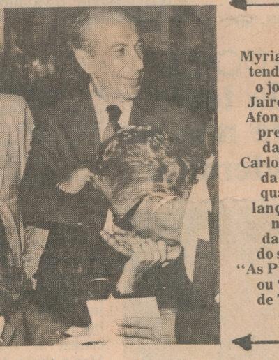 Tribuna da Bahia - 13-10-1981