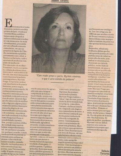 Tribuna da Bahia - 16-09-1998